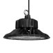 LED high bay lampen
