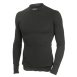 Thermoshirts, lange mouw