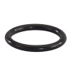 Uponor MLC o-ring voor afperskoppeling, 14 mm