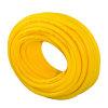 Uponor mantelbuis geel 34/29 voor MLC-G gasleiding, 20 x 2,25 mm, l = maximaal 50 m