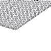 Uponor multifolie, dikte 4 mm, ter verbetering van de warmte isolatie 60 x 1 m