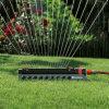 Gardena Comfort aquazoom sproeier, type 350/2  detailimage_001 100x100