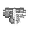 FIP pvc 3-weg kogelafsluiter met lijmmof, type LKDIV, epdm, L-boring, 25 mm  detailimage_001 100x100