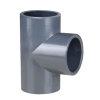 Pimtas T-Stück 90°, PVC, 3x Innenverklebung, 10bar, 315 mm