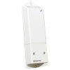 Watts Vision ontvanger, potentiaal vrij, type BT-WR02 HC RF, 868 Mhz