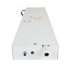 Adurolight® noodverlichting accu t.b.v. led tl, 10 Watt, 3 uur  detailimage_001 100x100