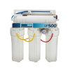 Cintropur waterzuiveraar, Cintroclear UF 500