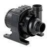 AUGA vijverpomp, incl. frequentieregelaar, type VarioFlow 10, 85 W, PM motor  detailimage_001 100x100