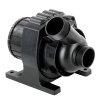 AUGA vijverpomp, incl. frequentieregelaar, type VarioFlow 10, 85 W, PM motor  detailimage_004 100x100