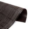 Canagum APP gemodificeerde, bitumen dakbaan, type 470 K14, zwart, afwerking zand, l x b = 6 x 1 m