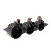 VSH Tectite insteekdiepte bepaler, koper, type T115, 10 - 28 mm