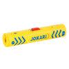Jokari kabelmes t.b.v. coax-kabel, nr. 1 Secura, Ø 4,8 - 7,5 mm