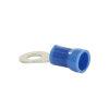 AMP Kabelschoen met oog M4, 1 t/m 2.6 mm², á 100 stuks  detailimage_001 100x100