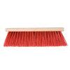 Talen Tools straatbezem, nylon haren, 41 cm