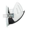 Adurolight® Premium Quality Line led Downlight Gimbal, Robin, wit, 45 W, 3000 K  detailimage_004 100x100