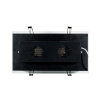 Adurolight® Premium Quality Line led inbouwspot, AR111, Jesse, 20 W, 3000 K, NF