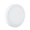 Adurolight® Premium Quality Line led plafond lamp, Perfie, rond, 24 W, 3000 K
