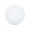 Adurolight® Premium Quality Line led plafond lamp, Perfie 180, rond, 12 W, 4000 K  detailimage_001 100x100