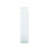 Adurolight® Premium Quality Line led plafond lamp, Perfie 180, rond, 12 W, 4000 K  detailimage_003 100x100