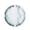 Adurolight® Premium Quality Line led plafond lamp, Perfie 180, rond, 12 W, 4000 K  detailimage_004 100x100