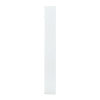 Adurolight® Premium Quality Line led plafond lamp, Rudolf, vierkant, 24 W, 3000 K