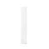 Adurolight® Premium Quality Line led plafond lamp, Rudolf 240, vierkant, 18 W, 4000 K  detailimage_003 100x100