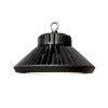 Adurolight® Premium Quality Line led High Bay, dimbaar, Sky 100, 100 W, 4000 K