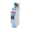 ABB hafonorm installatie-automaat, 1P+N, 6 kA, B-karakteristiek, 230 V, 16 A