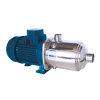 Ebara horizontale meertraps centrifugaalpomp, type Matrix 18-3T/2.20M, 2.20 kW, 230 V