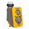 Hozelock elektronische watertimer, type Sensor Controller Plus, incl. daglichtsensor