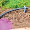 Hozelock Easy Drip verdeelslang, Ø 4 mm, l = 10 m