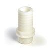 "BD slangtule, buitendraad, nylon pa, 13 mm x ½""  detailimage_002 100x100"