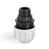 "BD Fast zuigslangkoppeling, pp, 10 bar, klem x buitendraad, 50 mm x 1½""  detailimage_003 100x100"