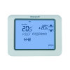 Honeywell Chronotherm Touch aan/uit, type TH8200