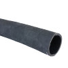 Sel zuig- / persslang, SD P13, 110 x 126 mm, l = maximaal 20 m