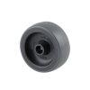 TENTE wiel, polyurethaan, 50 mm