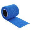 Spita ResQ-plast Professional, b = 50 mm, l = 4,50 m, blauw, per rol