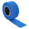 Spita ResQ-plast Professional, b = 25 mm, l = 4,50 m, blauw, per rol