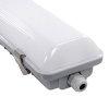 Adurolight® Quality Line led armatuur, spwd, Dave, 150 cm, 56 W, 6000 K