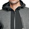 Cerva Strib vest, antraciet, maat XXL  detailimage_003 100x100