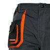Cerva Emerton werkbroek, zwart, maat 58  detailimage_001 100x100