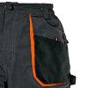 Cerva Emerton werkbroek, zwart, maat 58  detailimage_002 100x100