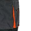 Cerva Emerton werkbroek, zwart, maat 58  detailimage_003 100x100
