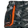 Cerva Emerton werkbroek, camouflage grijs, maat 60  detailimage_001 100x100