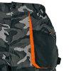 Cerva Emerton werkbroek, camouflage grijs, maat 60  detailimage_002 100x100
