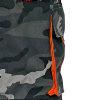 Cerva Emerton werkbroek, camouflage grijs, maat 60  detailimage_003 100x100