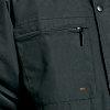 Cerva Emerton winterjas, zwart, maat L  detailimage_002 100x100
