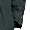 Cerva Emerton winterjas, zwart, maat L  detailimage_003 100x100