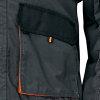 Cerva Emerton pilotjack, zwart, maat M  detailimage_003 100x100