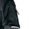Cerva Emerton pilotjack, zwart, maat M  detailimage_004 100x100
